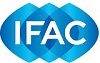 http://www.ifac.org/