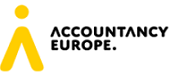 https://www.accountancyeurope.eu/